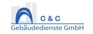 C & C Gebäudedienste